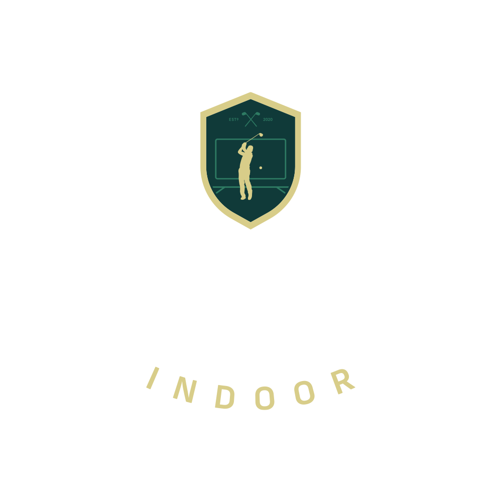 All In Golf
